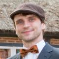 Mathias Wächter